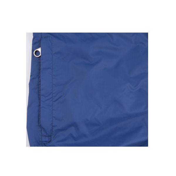 tape seam rainwear