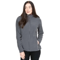 Mujeres chaqueta de Softshell impermeable y transpirable